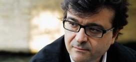 Javier Cercas 4