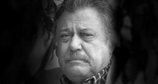 Alberto Quiros Corradi