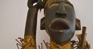 Museo de Arte Afroamericano 1