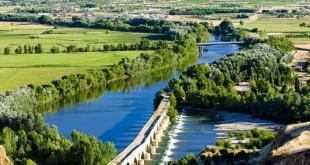 Puente-romano-de-Toro-Zamora