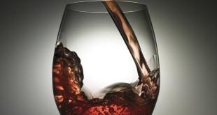 el_nuevo_sabor_del_vino_mexicano_6217_620x413