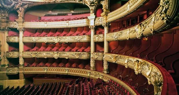 opera_garnier_paris_1266_620x413