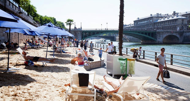 playa_de_paris_francia_5113_620x413