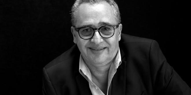 Federico Prieto 1