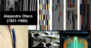 Alejandro-Otero-Collage-1024x806