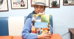 Patricia Belatti y Sabor cubano.