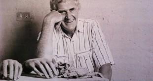 Cornelis Zitman