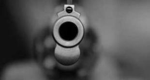 Pistola de pranes