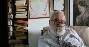Roberto Lovera De Sola 3