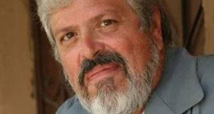 Armando Cabrera