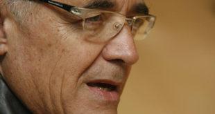 Nelson Bocaranda 2