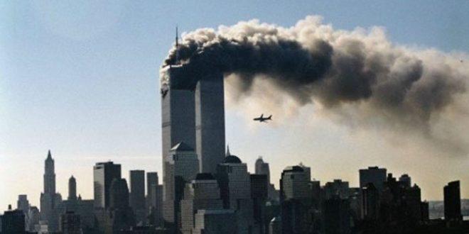 11-de-septiembre-de-2001-torres-gemelas