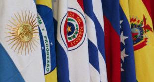banderas-del-mercosur-1