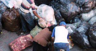indigentes-y-basura