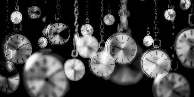 relojes-y-el-tiempo