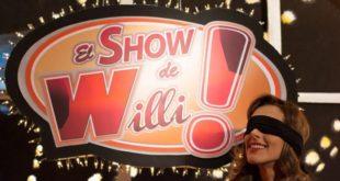 el-show-de-willi