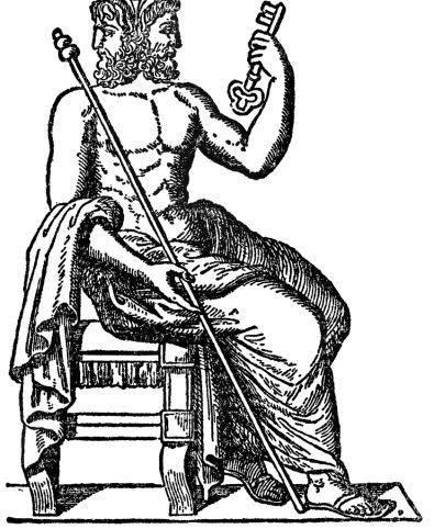 janus-el-dios-de-dos-caras