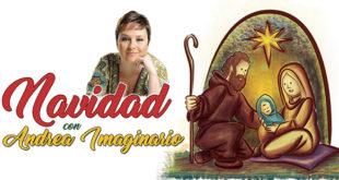 navidad-con-andrea-imaginario