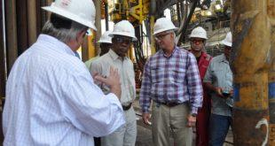 ejecutivos-de-exxon-en-guyana