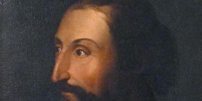 Ludovico Ariostus