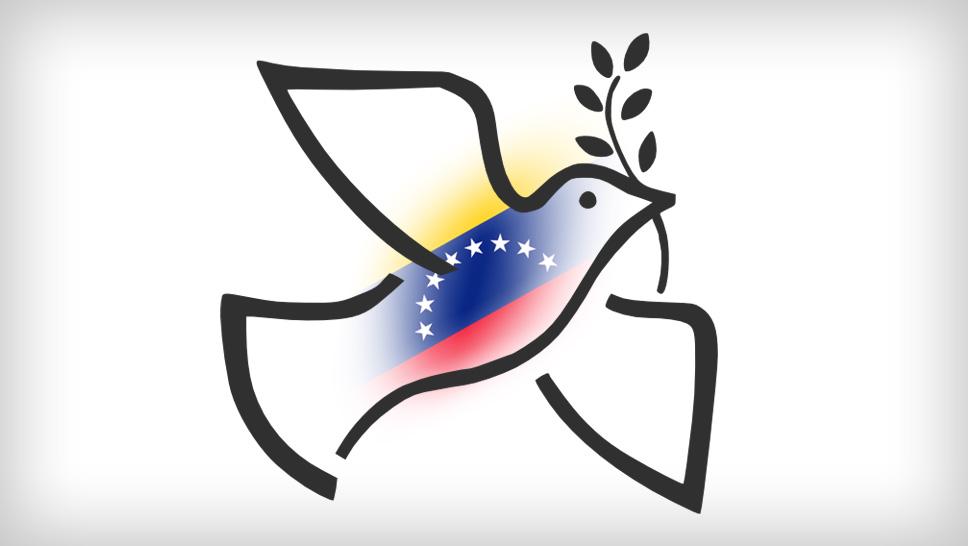 paz-en-venezuela-1