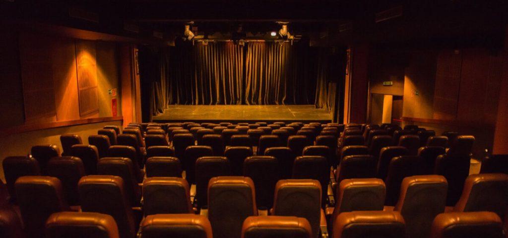 teatrex-el-hatillo