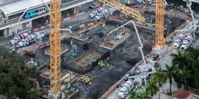 Brickell Flatiron 1
