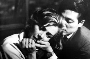Hiroshima mom amour 1