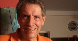 Antonio LLerandi