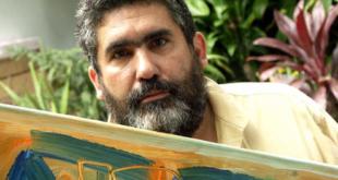 Enrico Armas 1