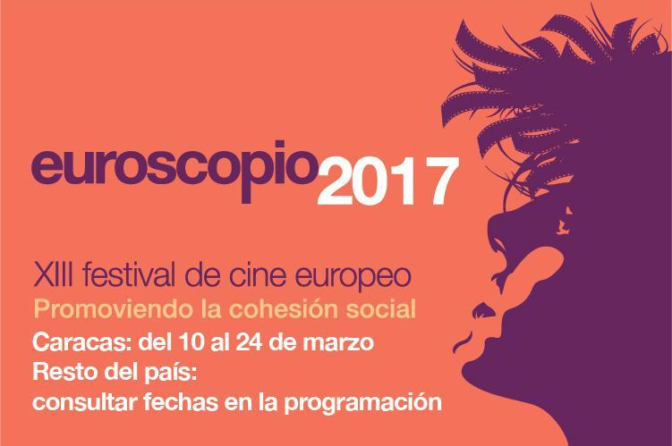 Euroscopio 2017