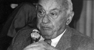 Arnaldo Rascovsky