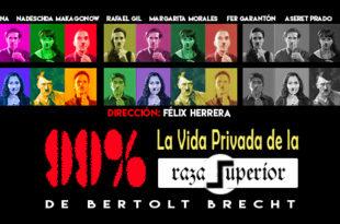 99-LA-VIDA-PRIVADA-DE-LA-RAZA-SUPERIOR