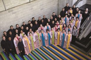 IFCM_News_China_Choral_Summit_Picture_7 (1)