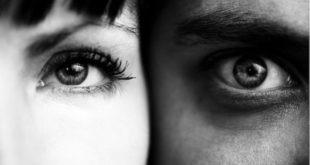 Ojo a ojo