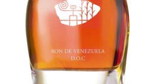 Ron de Venezuela