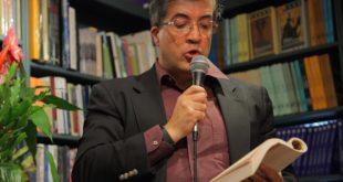 Silvio Mignano, Embajador de Italia en Venezuela