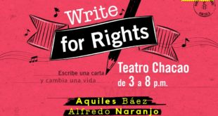 Write for Rights 1