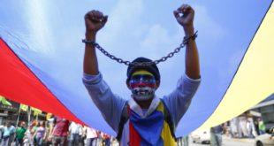 Resistencia en dictadura