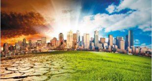 Caleentamiento global