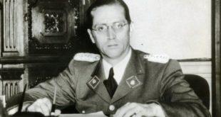 Carlos Delgado Chalbaud
