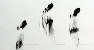 Poveda Foto No 7.JPEG