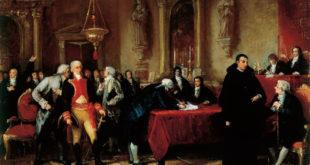 19 de abril de 1810 1