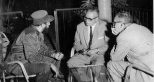 Castro y Betancourt