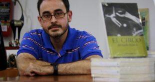 Ricardo Ramirez Requena Librero
