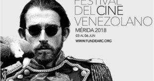 XIV Festival del Cine Venezolano