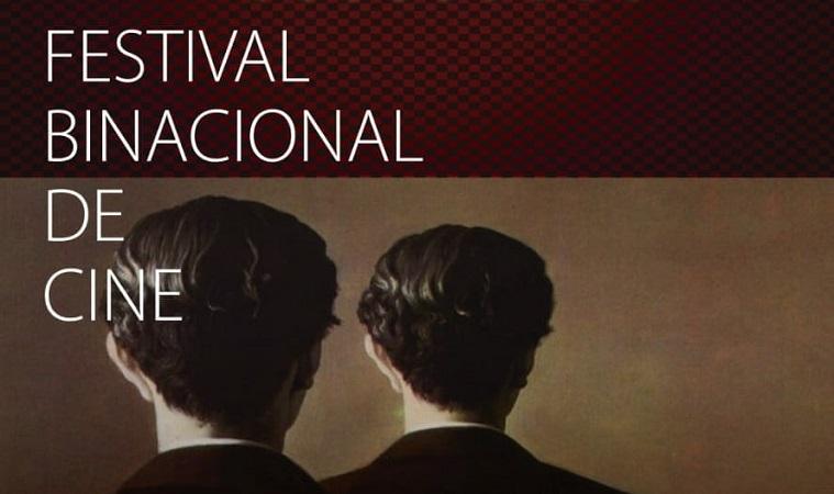 Festival Binacional de Cine Colombia Venezuela recortado