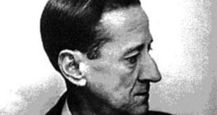 Francisco Pimentel
