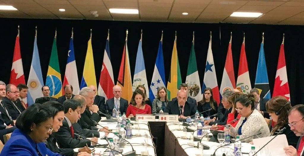Grupo de Lima 2
