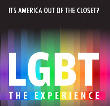LGBT The experience